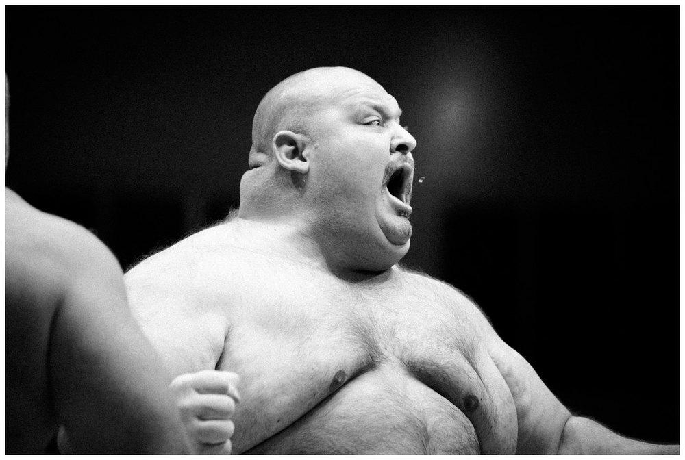 Licis-Ribak_Strongmen_MAS wrestler-13.jpg