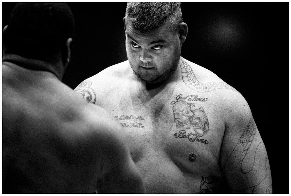 Licis-Ribak_Strongmen_MAS wrestler-8.jpg