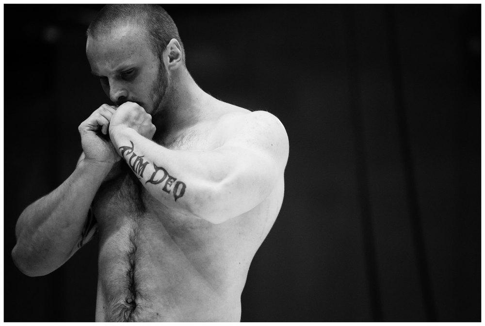 Licis-Ribak_Strongmen_MAS wrestler-5.jpg