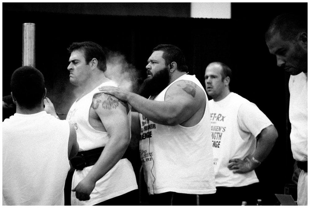 Licis-Ribak_Strongmen_MAS wrestler-2.jpg