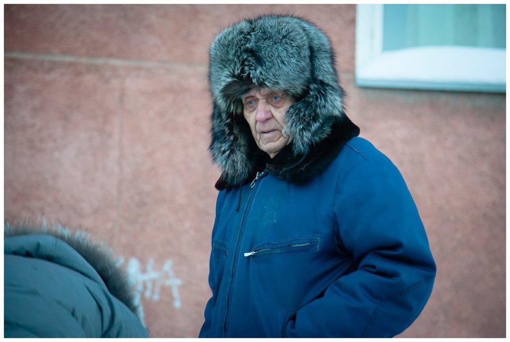 Licis-Ribak_Russian Arctic_Siberia_Chersky-13.jpg