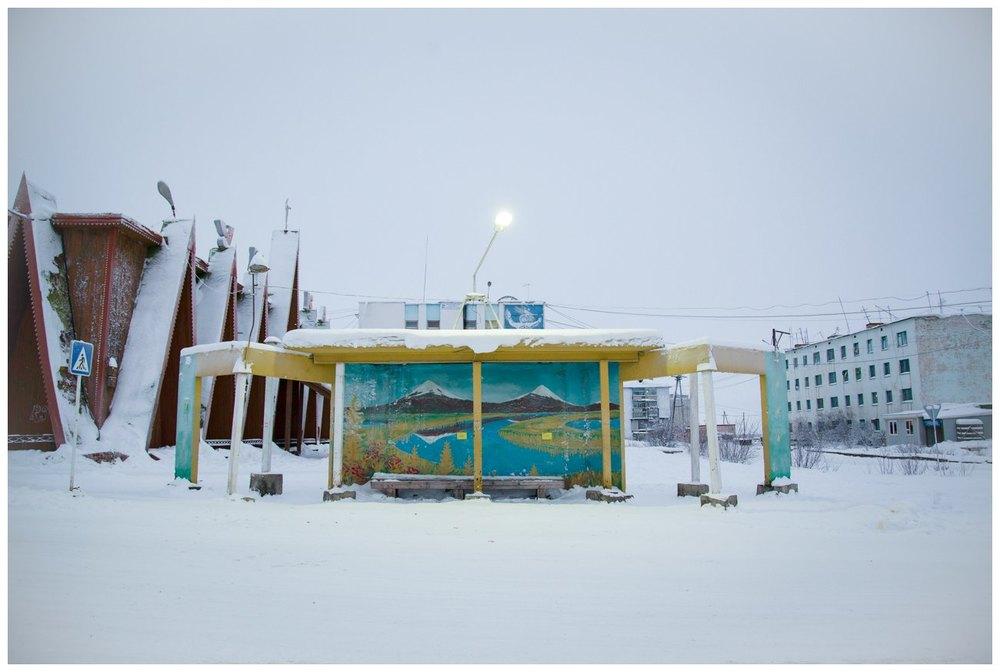 Licis-Ribak_Russian Arctic_Siberia_Chersky-12.jpg