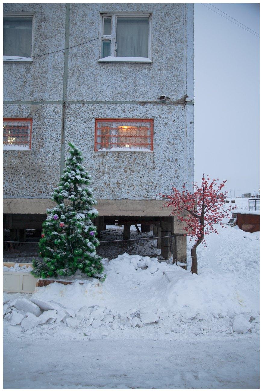 Licis-Ribak_Russian Arctic_Siberia_Chersky-10.jpg
