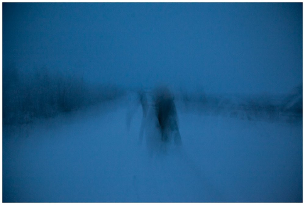 Licis-Ribak_Russian Arctic_Siberia_Chersky-6.jpg