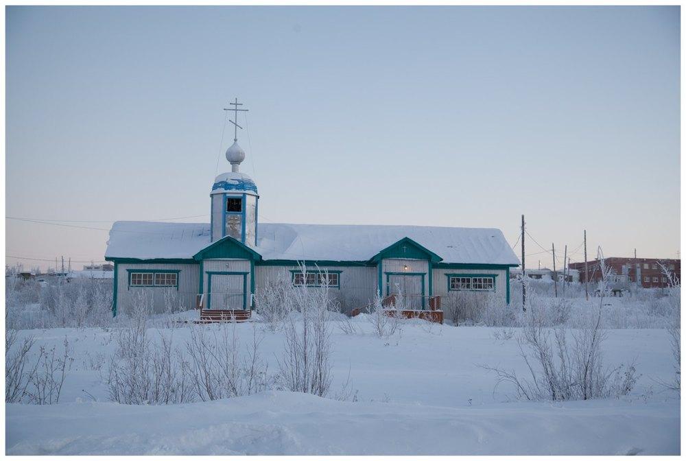 Licis-Ribak_Russian Arctic_Siberia_Chersky-5.jpg