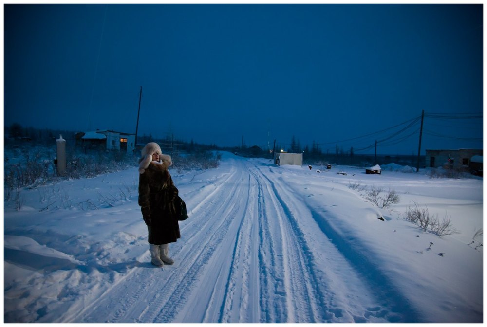 Licis-Ribak_Russian Arctic_Siberia_Chersky-2.jpg