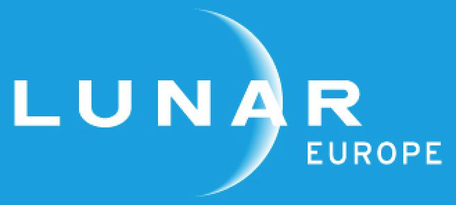 LunarEU_Logo_CyanRoundBox.jpg