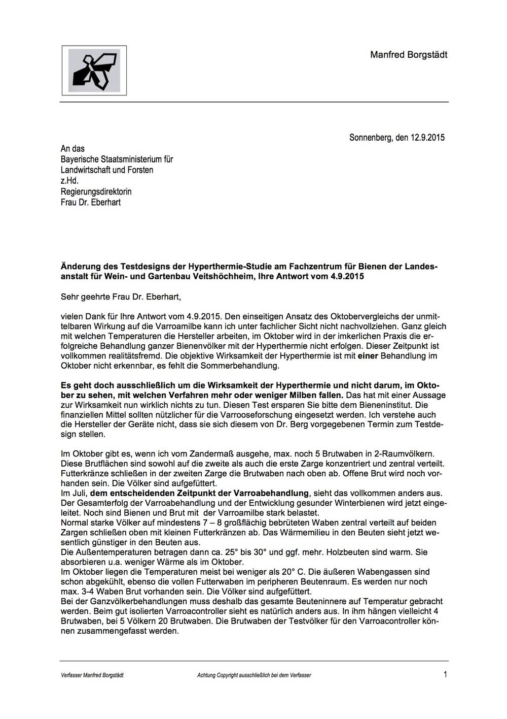 150915 Schreiben Bayerisches  Staatsministerium.jpg