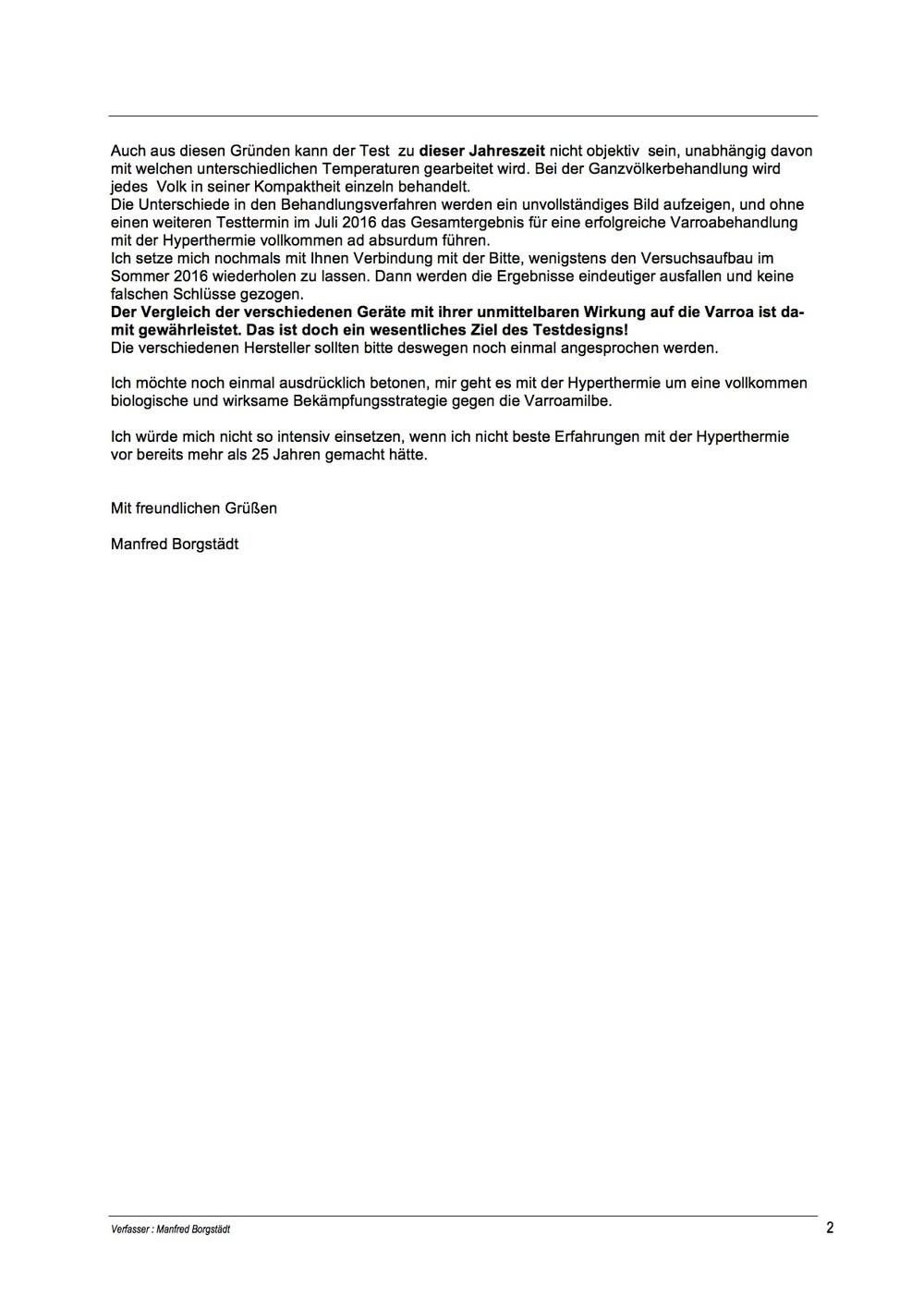 II 150915 Schreiben Bayerisches  Staatsministerium.jpg