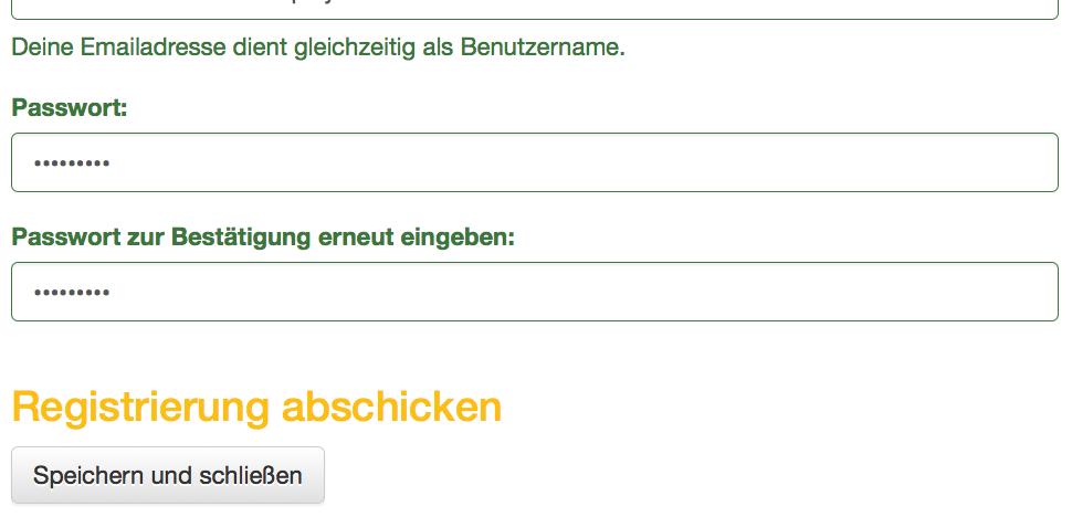 02BSF Registrierung abschicken.png
