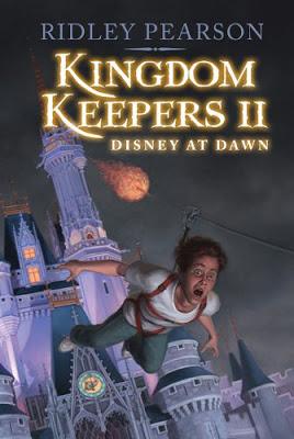 kingdomkeepers2.jpg