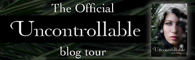 Uncontrollable-blogtourbanner.jpg