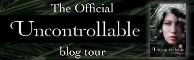 Uncontrollable-blogtourbanner.jpg