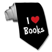 i_love_books_custom_tie-p151118812796638550en71g_216.jpg
