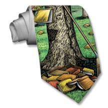 book_tree_tie-p151248384395187260en71g_216.jpg