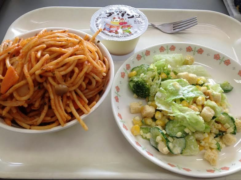 piratespaghetti.jpg