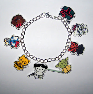 SW+bracelet.jpg