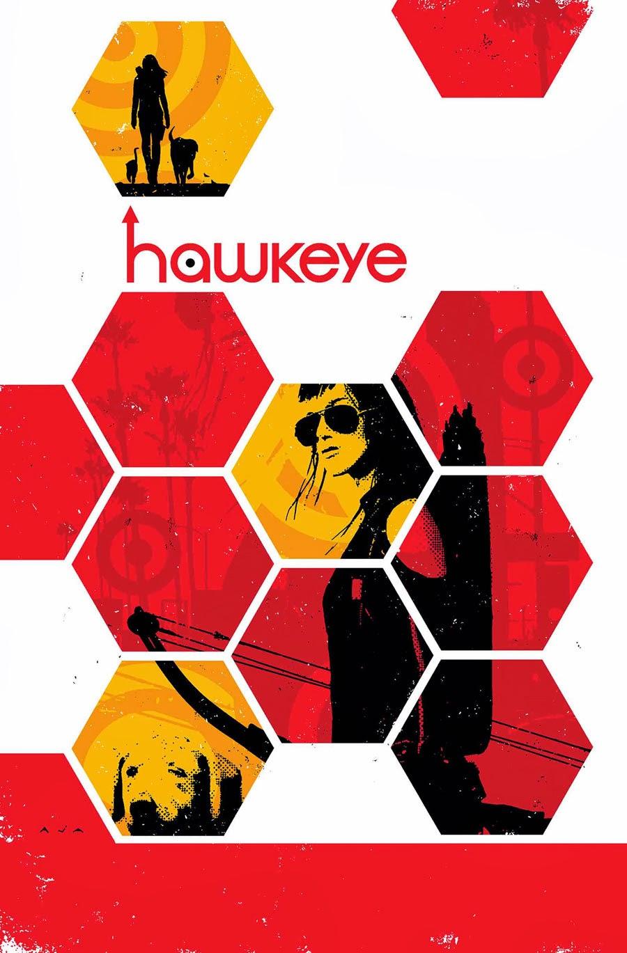 hawkeye14.jpg