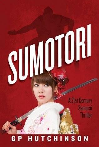 sumotori-cover.jpg