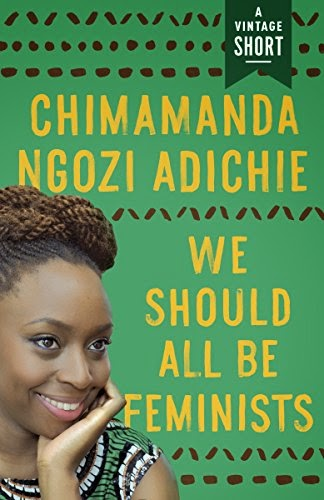 chimamanda-ngozi-adichie-we-should-all-be-feminists.jpg