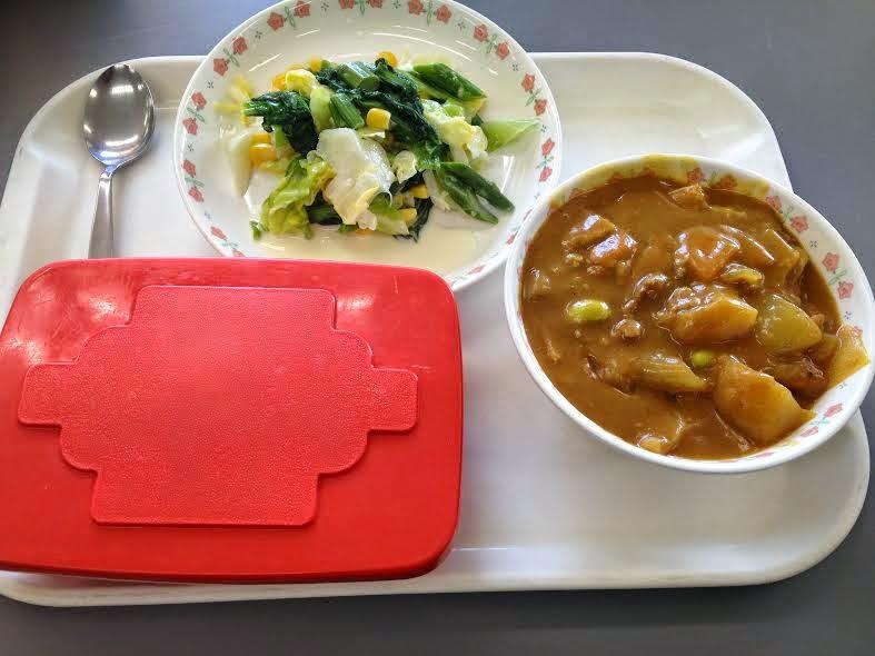 curryaspara.jpg