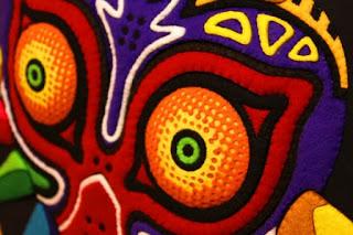 Mask2-600x400.jpg