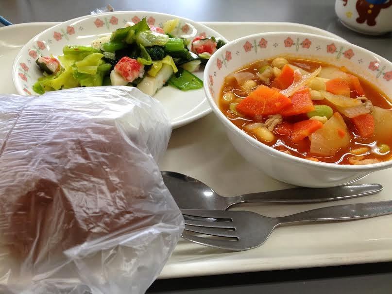 seafoodsaladporkbeans.jpg