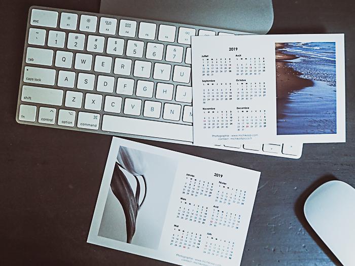 Calendar2019.jpg