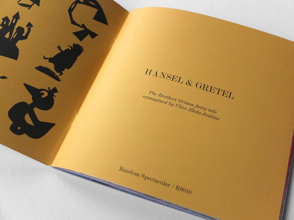 hansel_gretel2.jpg