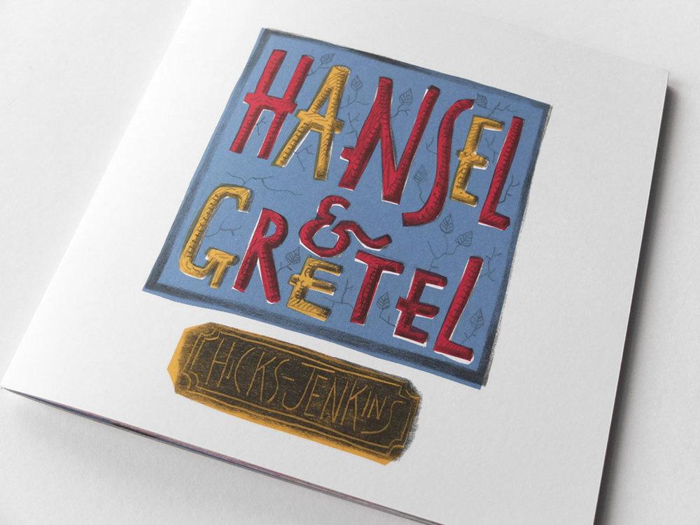 hansel_gretel1.jpg