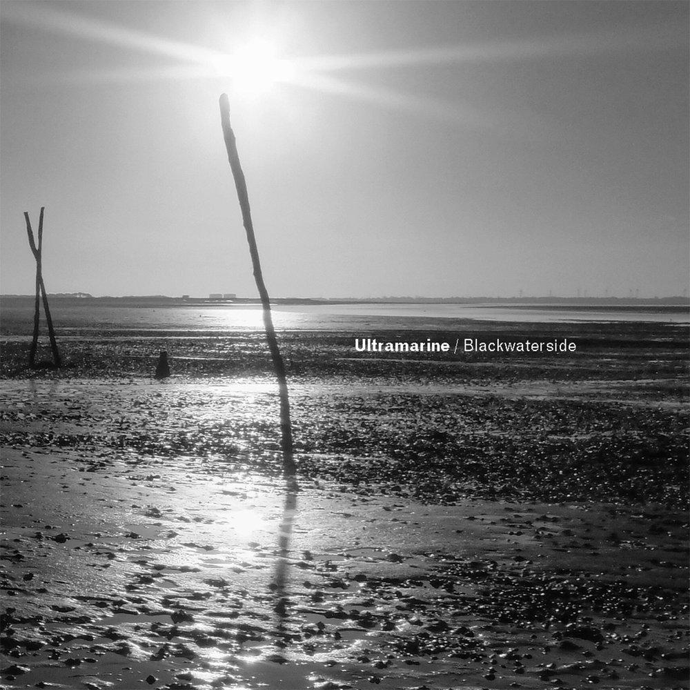 Ultramarine_Blackwaterside.jpg
