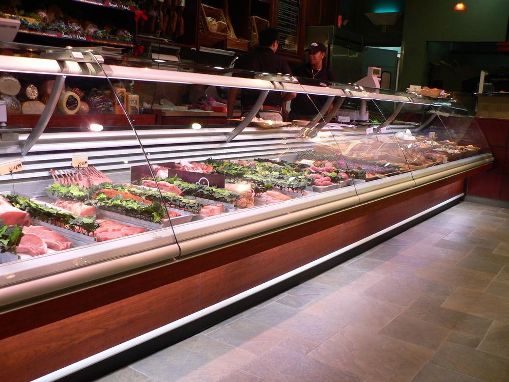 USA Bella Cucina Vision 12.JPG