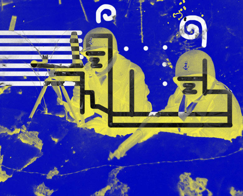 abstract winterwar kopie.jpg