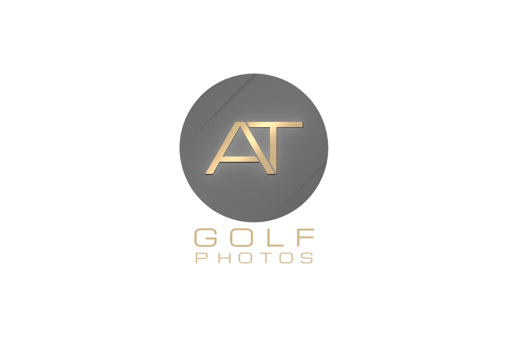 Aniko Towers Golf Photos logo square.png