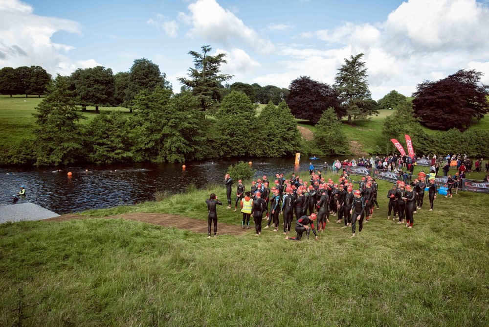 1AT_Golf Photos Aniko Towers Chatsworth triathlon 2016-15.jpg