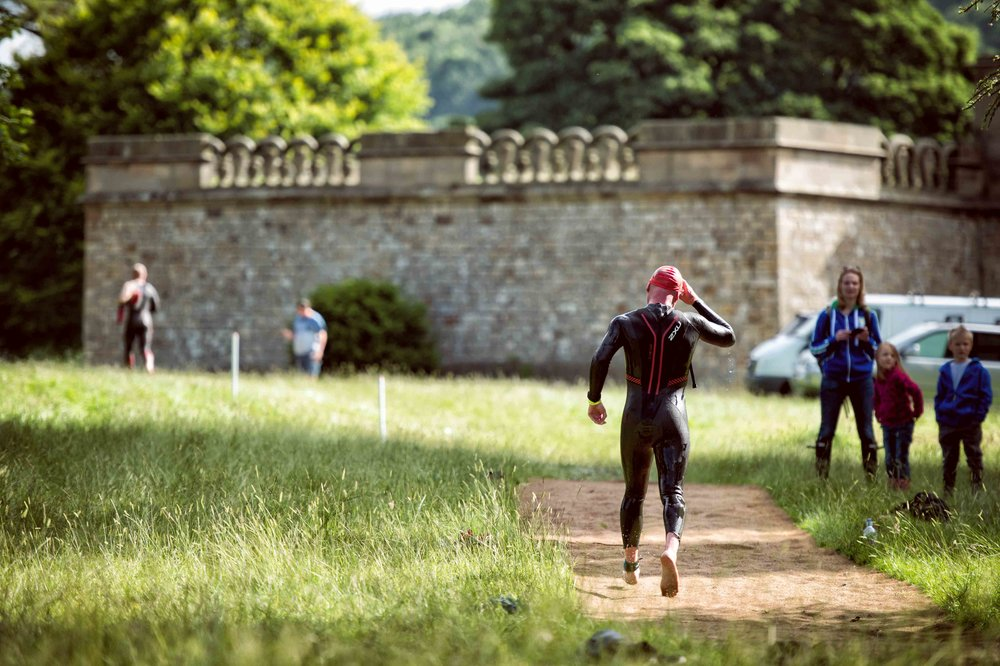 AT_Golf Photos Aniko Towers Chatsworth triathlon 2016-88.jpg