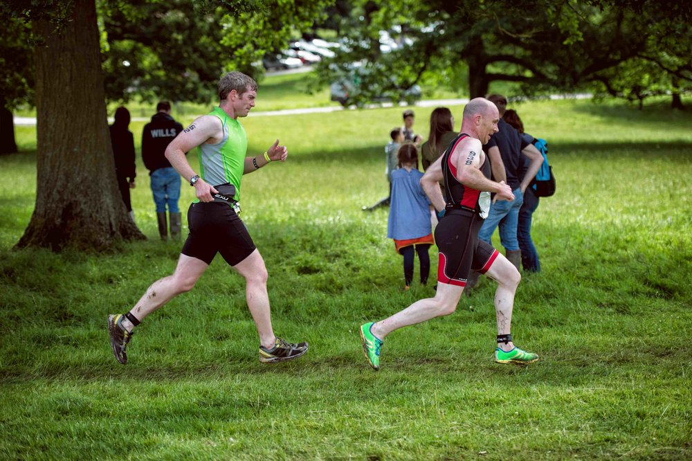 AT_Golf Photos Aniko Towers Chatsworth triathlon 2016-127.jpg