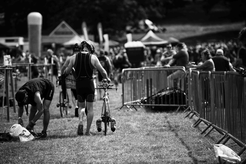 AT_Golf Photos Aniko Towers Chatsworth triathlon 2016-140.jpg