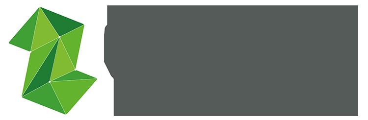 The TriNerd fitness DNA fit test kit 1.jpg