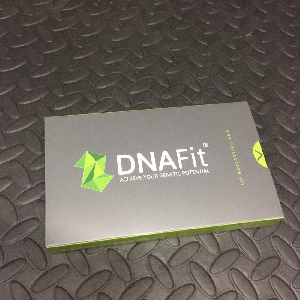 The TriNerd fitness DNA fit test kit 2.jpg