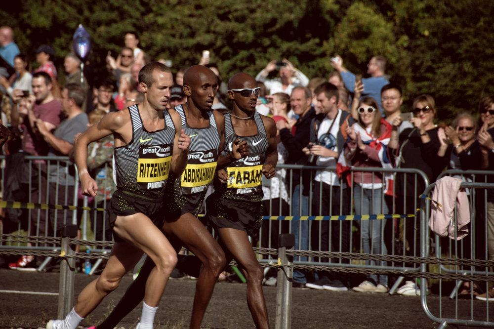 The TriNerd Grea North Run 16 Half marathon fitness2.jpg