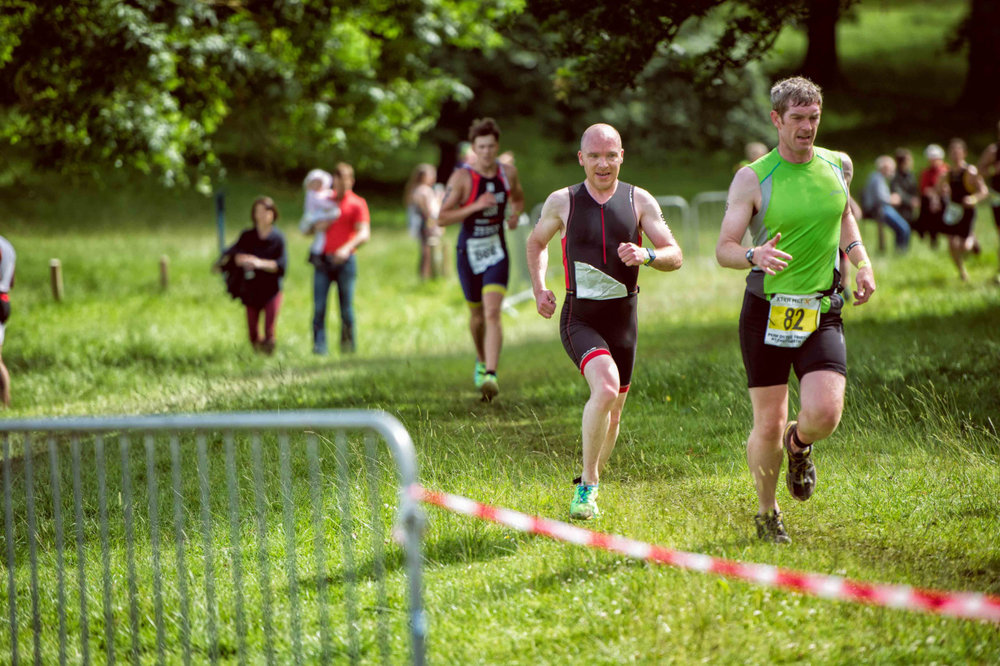 The TriNerd Chatsworth 16 triathlon18.jpg