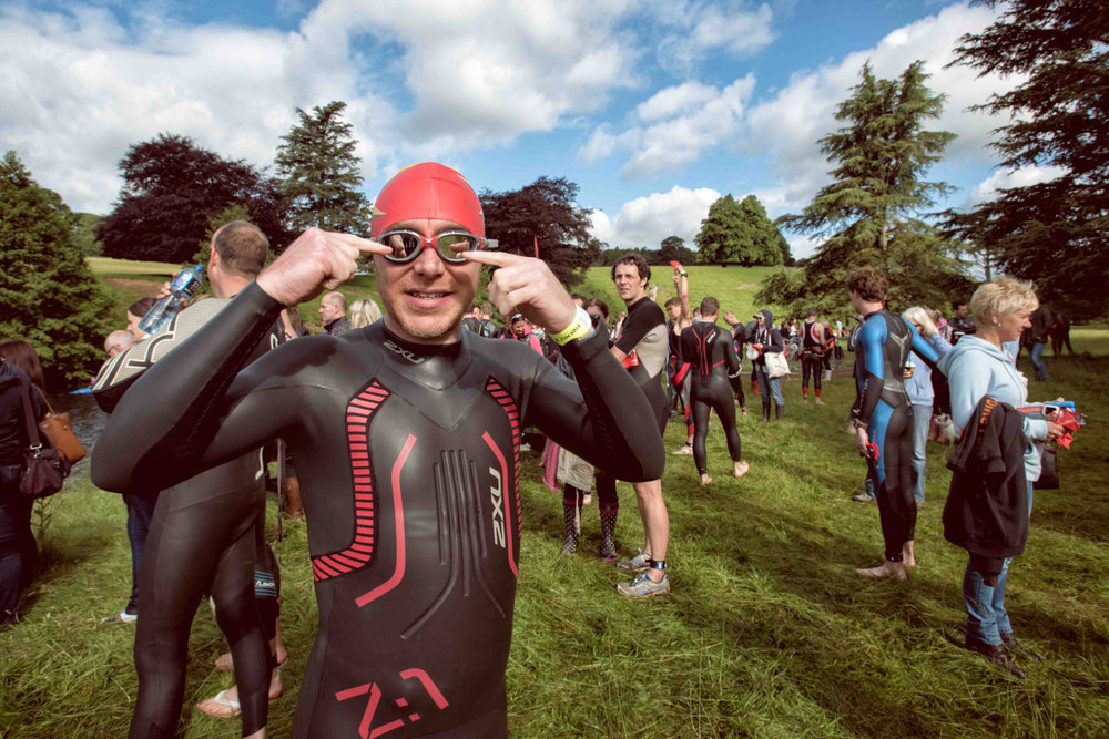 The TriNerd Chatsworth 16 triathlon23.jpg