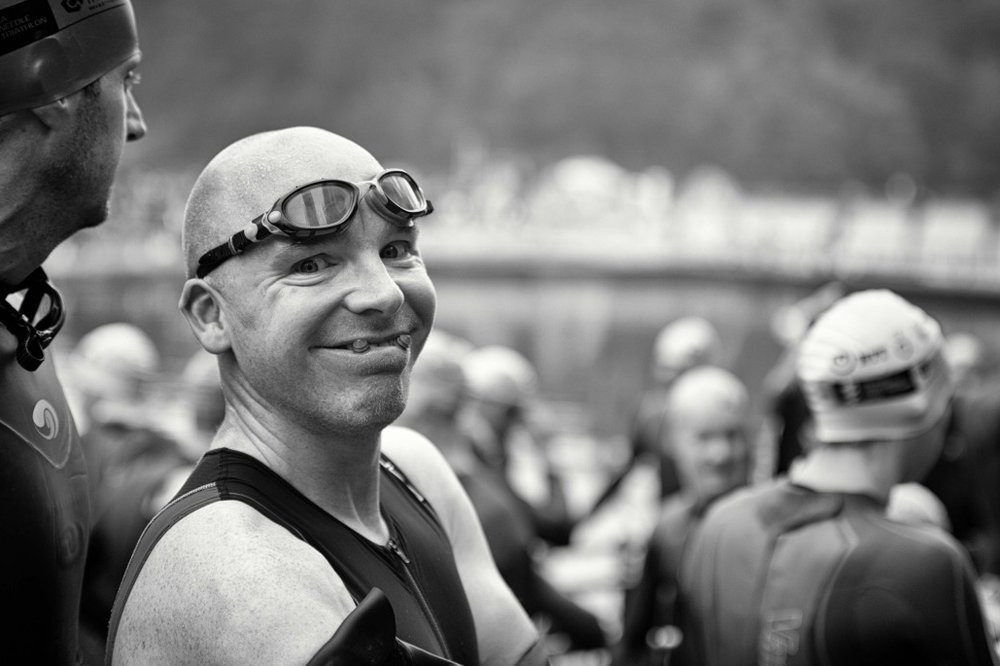 The TriNerd Leeds ITU triathlon42.jpg