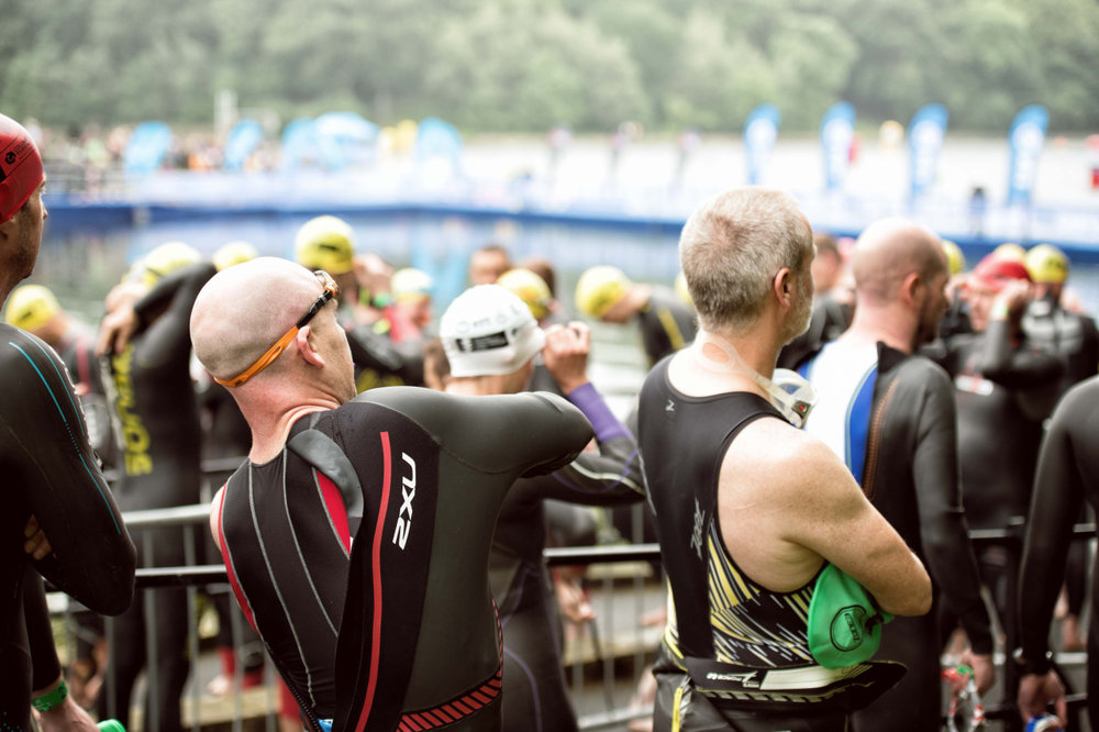 The TriNerd Leeds ITU triathlon15.jpg