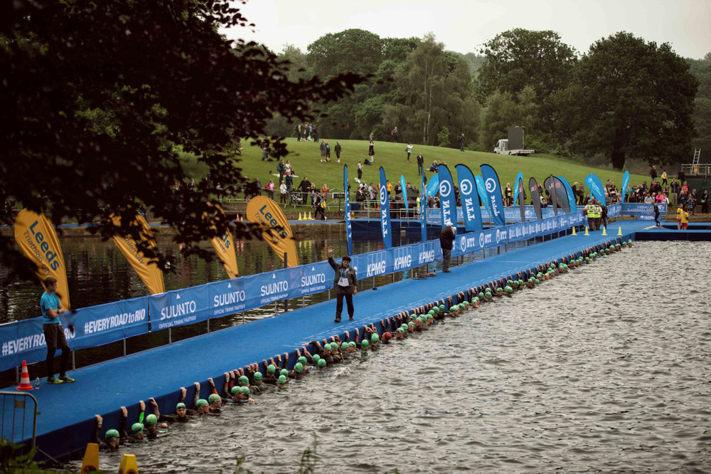 The TriNerd Leeds ITU triathlon17.jpg