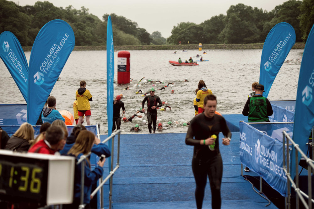 The TriNerd Leeds ITU triathlon20.jpg