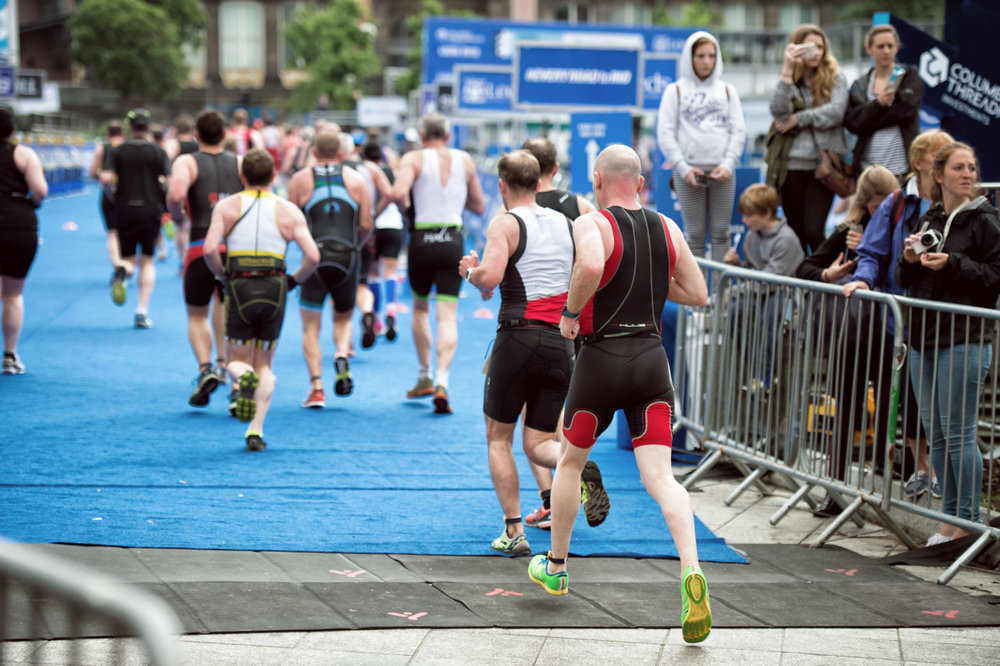 The TriNerd Leeds ITU triathlon23.jpg