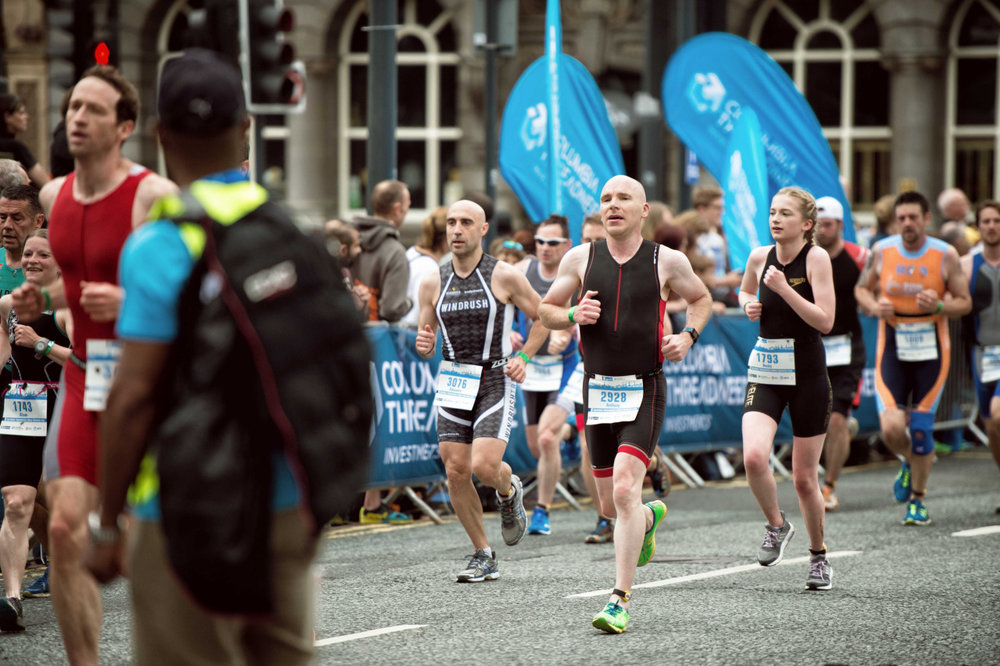 The TriNerd Leeds ITU triathlon27.jpg