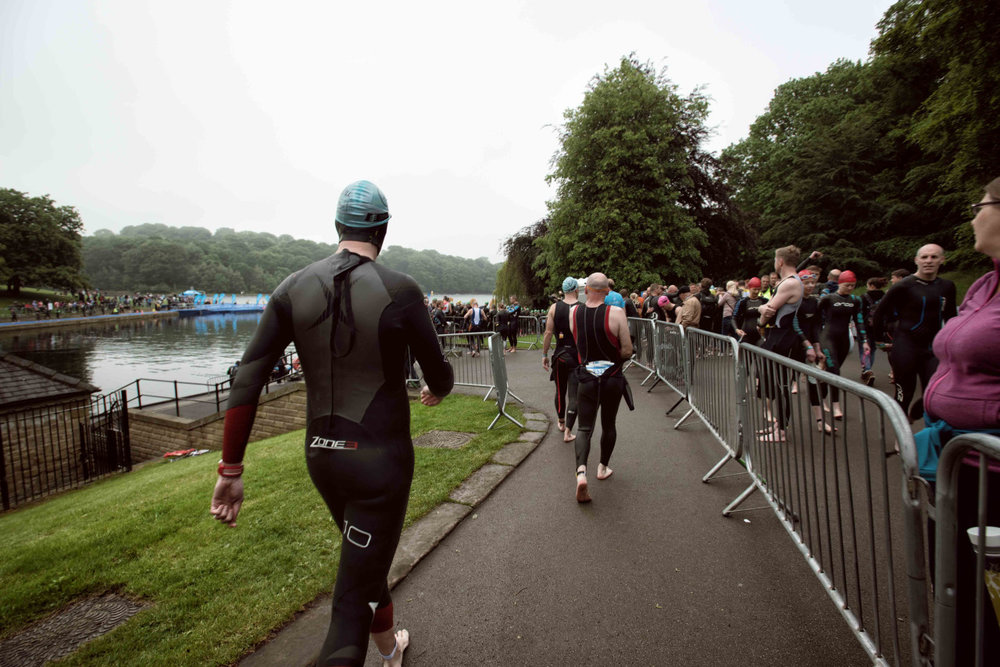 The TriNerd Leeds ITU triathlon33.jpg